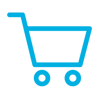 Corso Realizzazione E-Commerce
