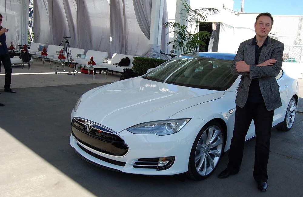 Elon Musk: la rivoluzione sociale e tecnologica dell'Iron Man marziano