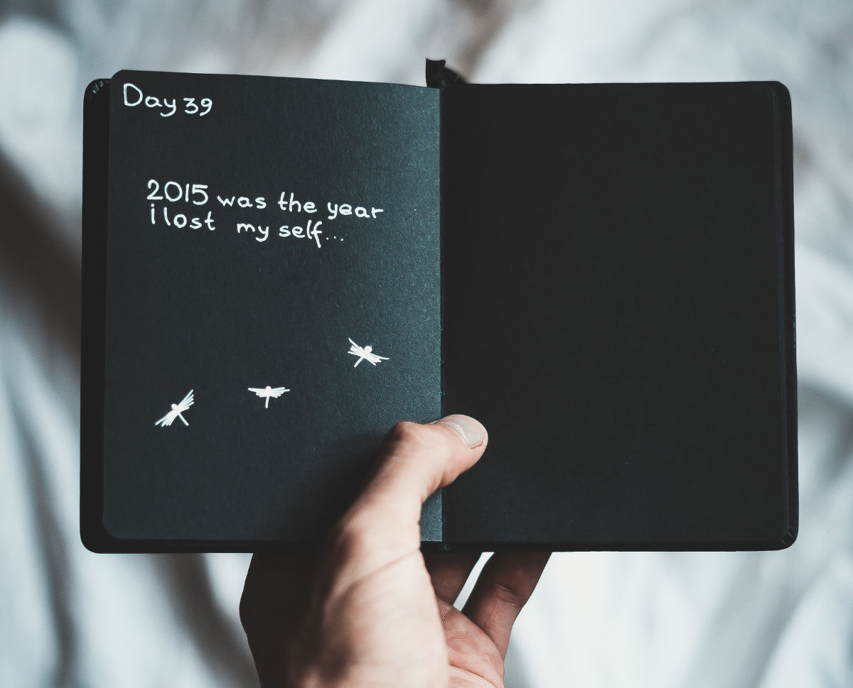 diario mattutino