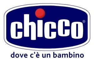 Pay-off Chicco