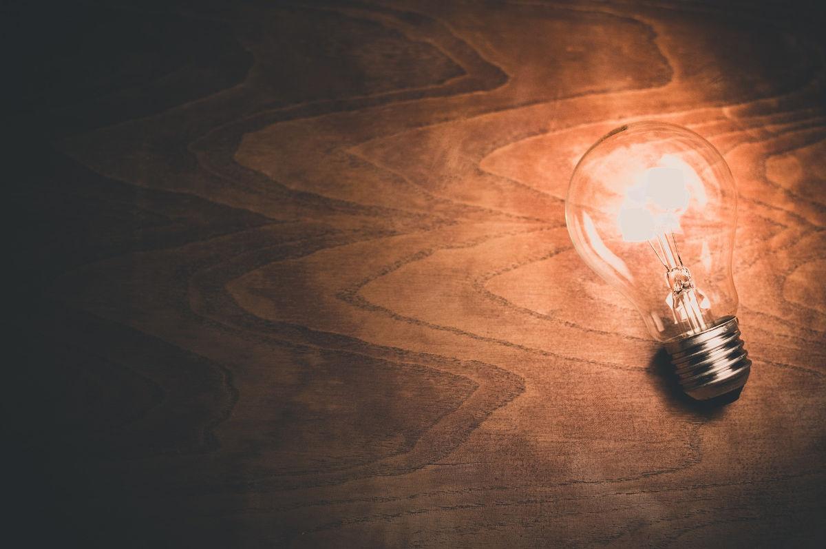 Creatività: che cos'è, falsi miti e consigli per allenarla