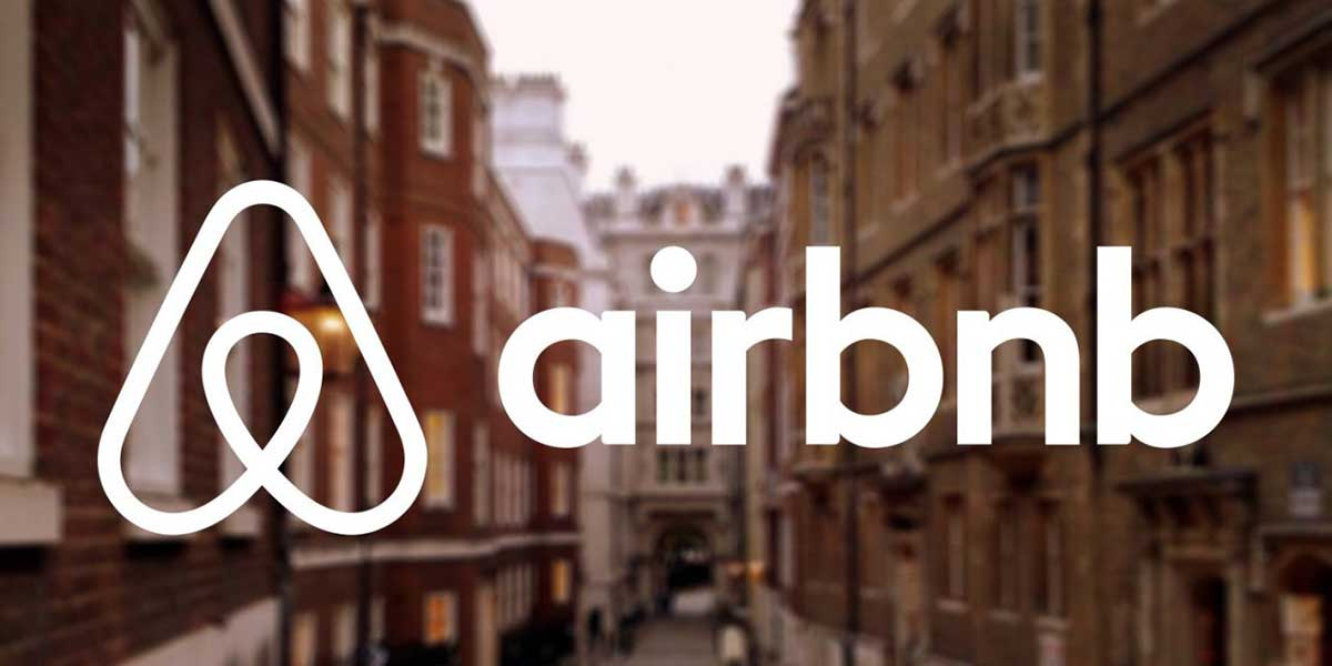 Il Content marketing di Airbnb: strategie fuori dagli schemi