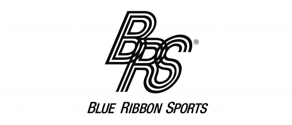 Da Blue Ribbon Sports a Nike