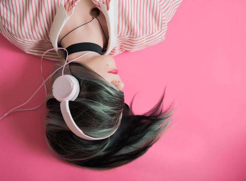 Atmosfera musicale