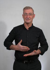 Raffaele Gardenal: posizionamento del brand