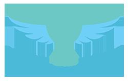 logo studio neuropsiche