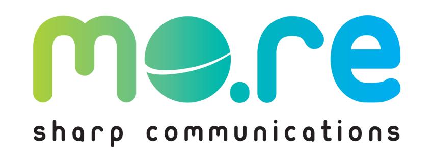 MORE Sharp Communications