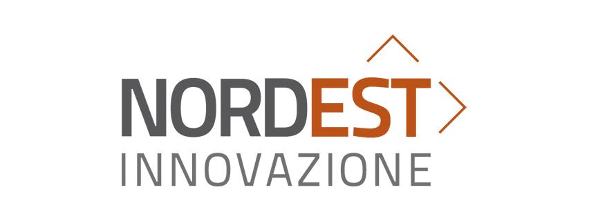 nordest innovazione