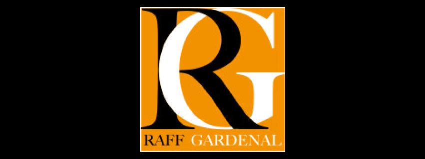 raff gardenal