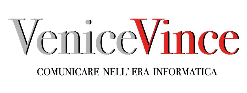 Venice Vince
