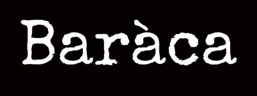 LogoBaraca