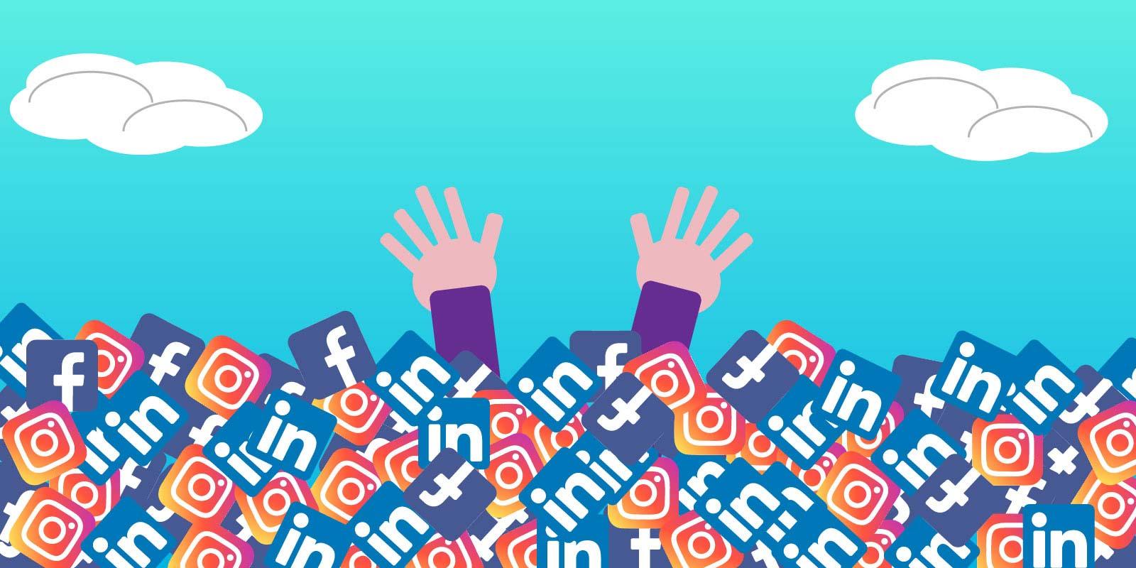 Definire il target social, per capire cosa pubblicare su Facebook e Instagram