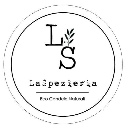 la spezieria - logo