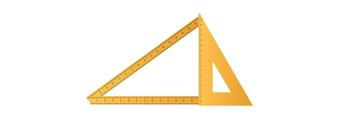 Volete migliorare la pagina social, Facebook o Instagram? Fatelo con le statistiche