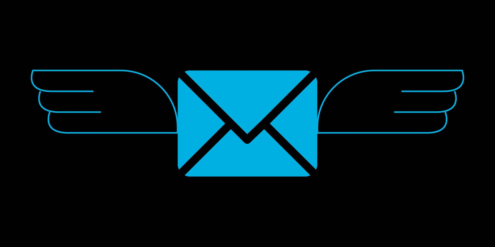 Breve prontuario delle mail promozionali