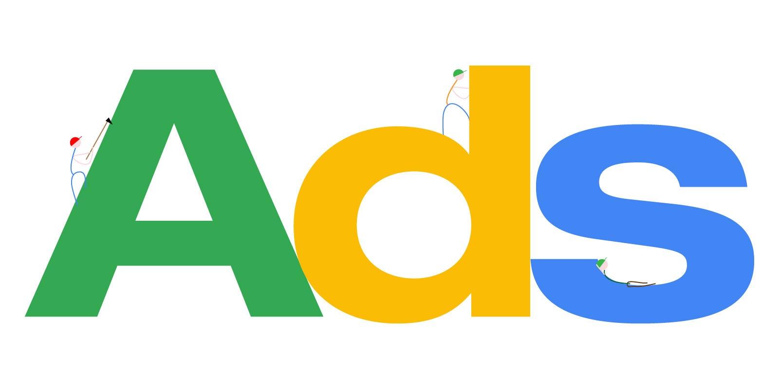 Campagne Google Ads: come funzionano?