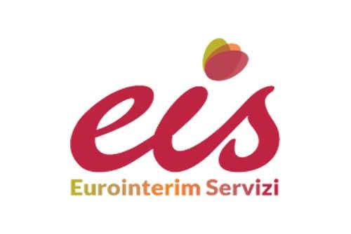 Logo Eurointerim servizi