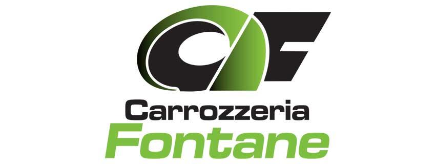 Carrozzeria Fontane