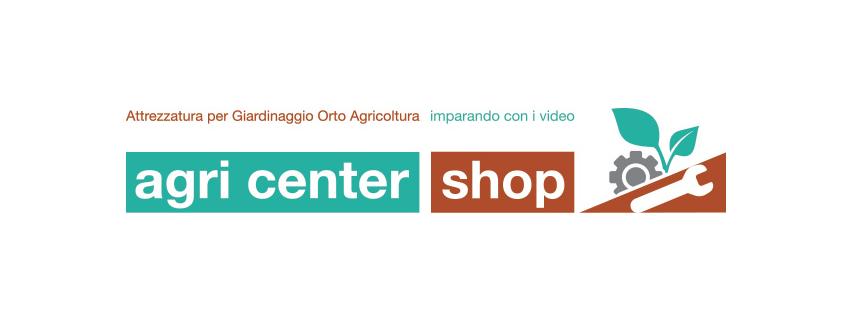 Agricenter Shop