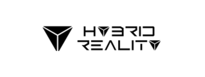Hybrid Reality