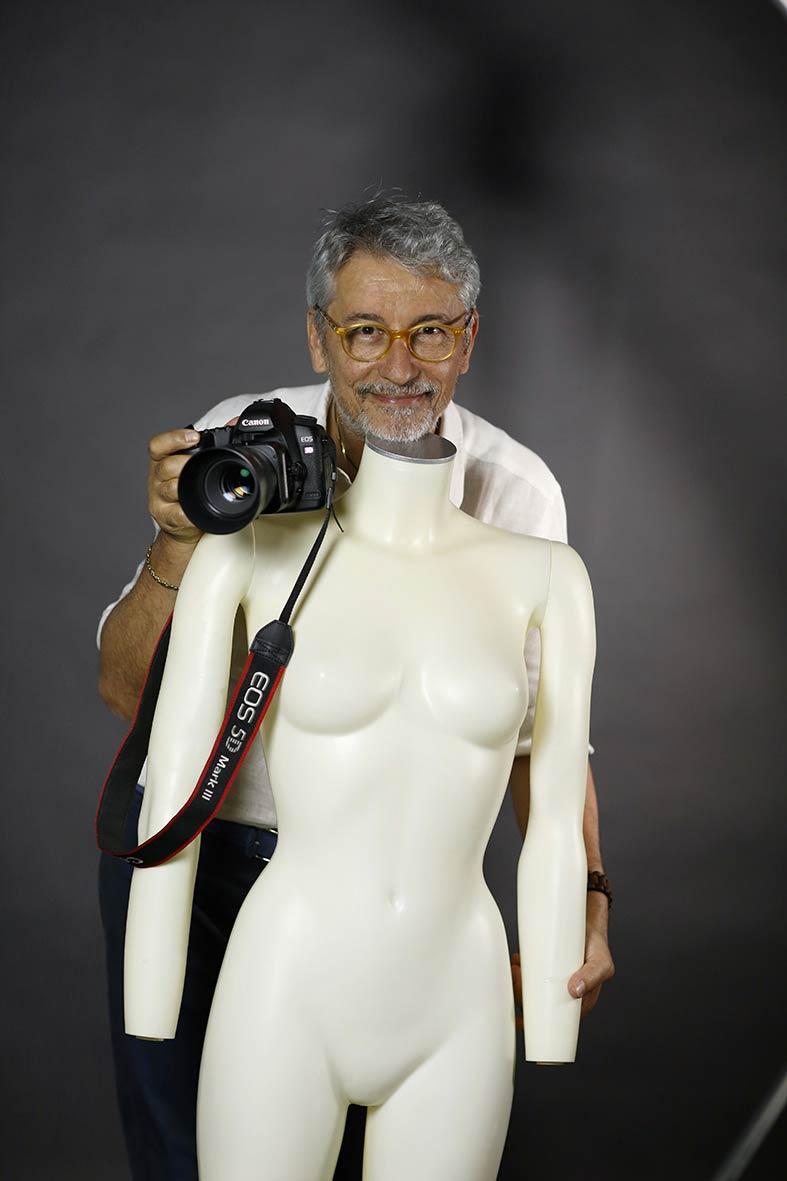 Lino Vecchiato Fotografo