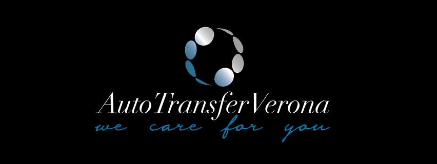 Auto Transfer Verona