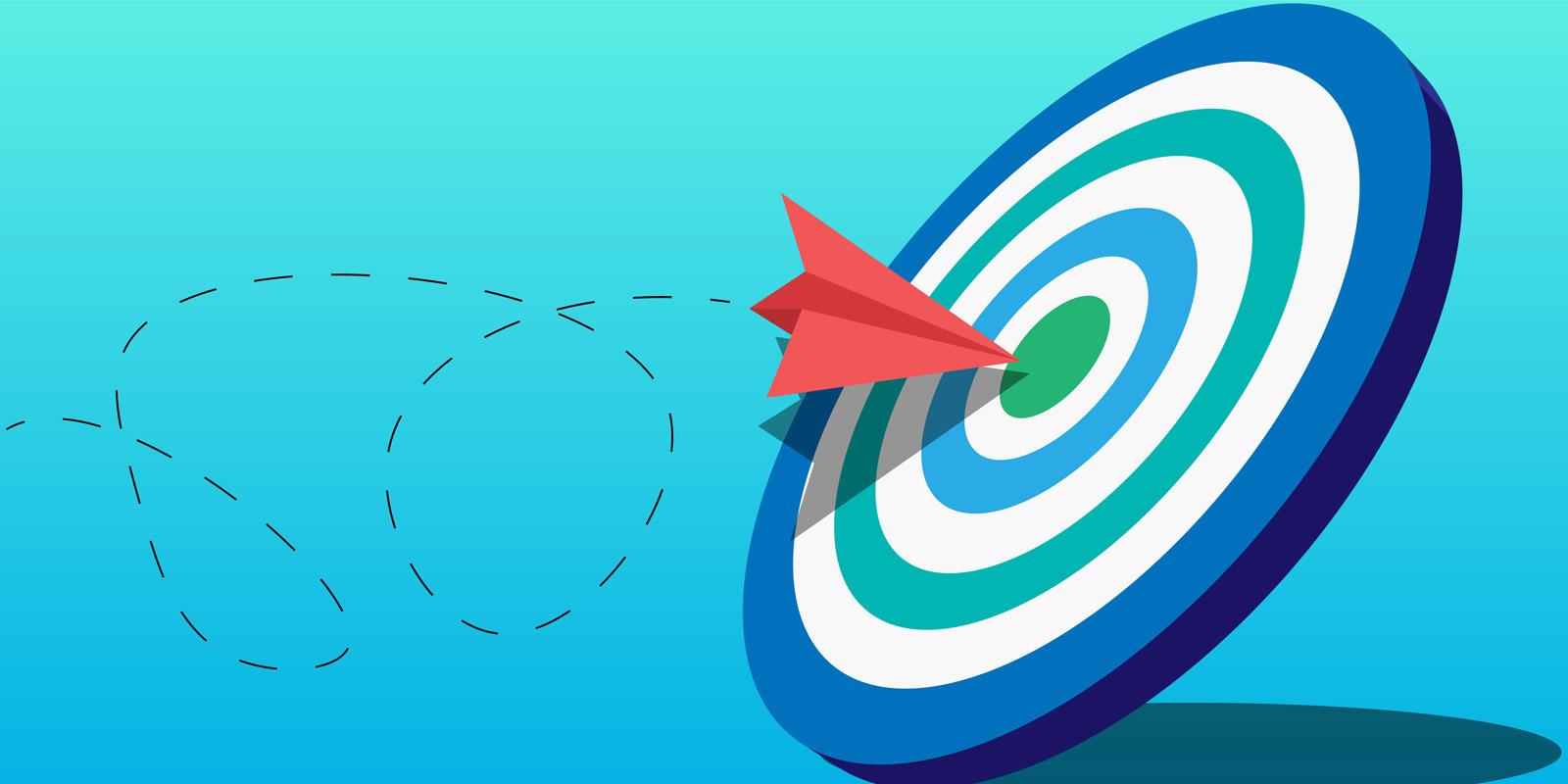 Obiettivi per piani di comunicazione: chi va piano va sano e va lontano