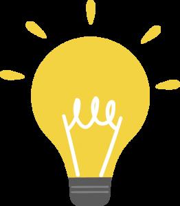 Idee brillanti business online