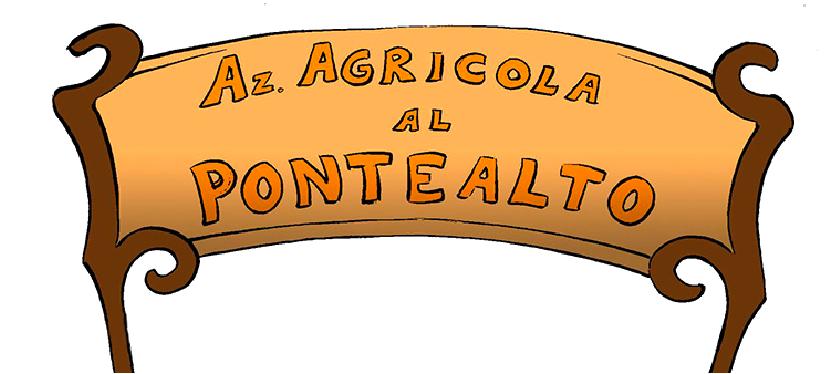 Al Pontealto