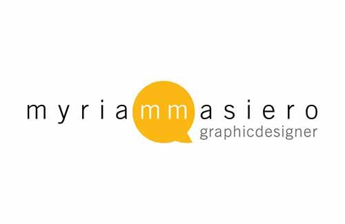 Myriam Masiero