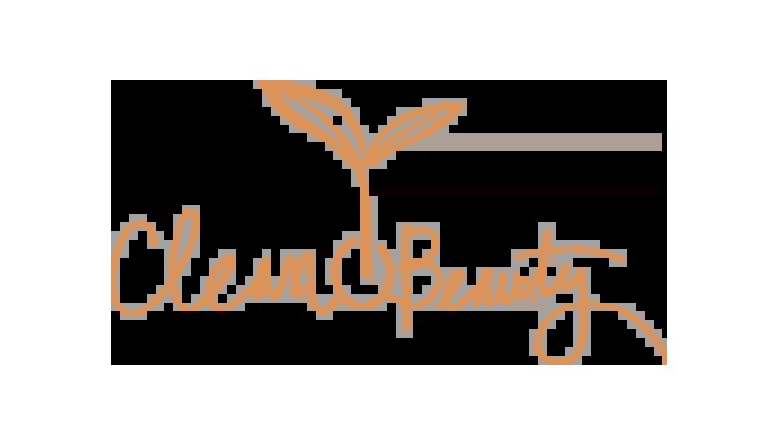 Clean Beauty Swisse
