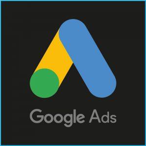 Google ADS per blog