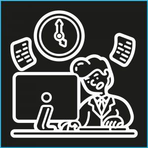 Best practice per Blog