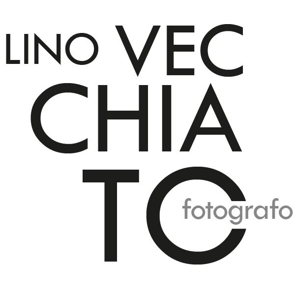 Lino Vecchiato