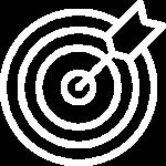 Obiettivi del piano marketing