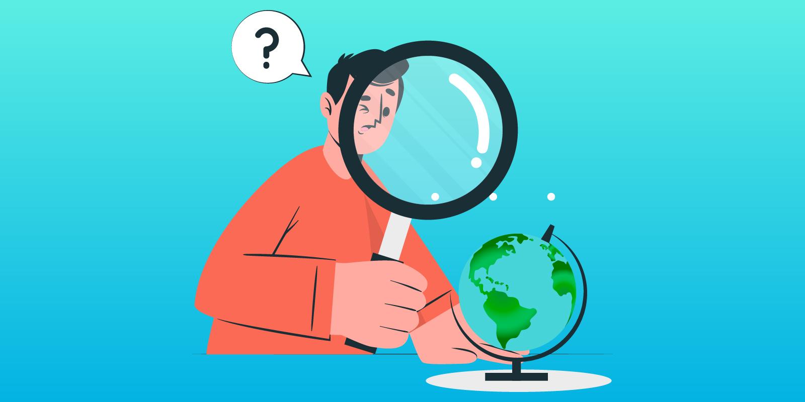 Come individuare il target del proprio blog