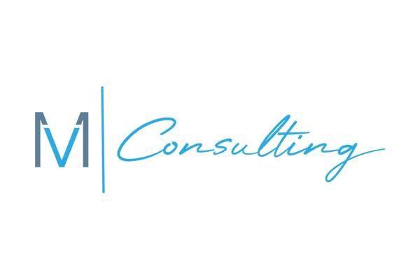 mv consulting