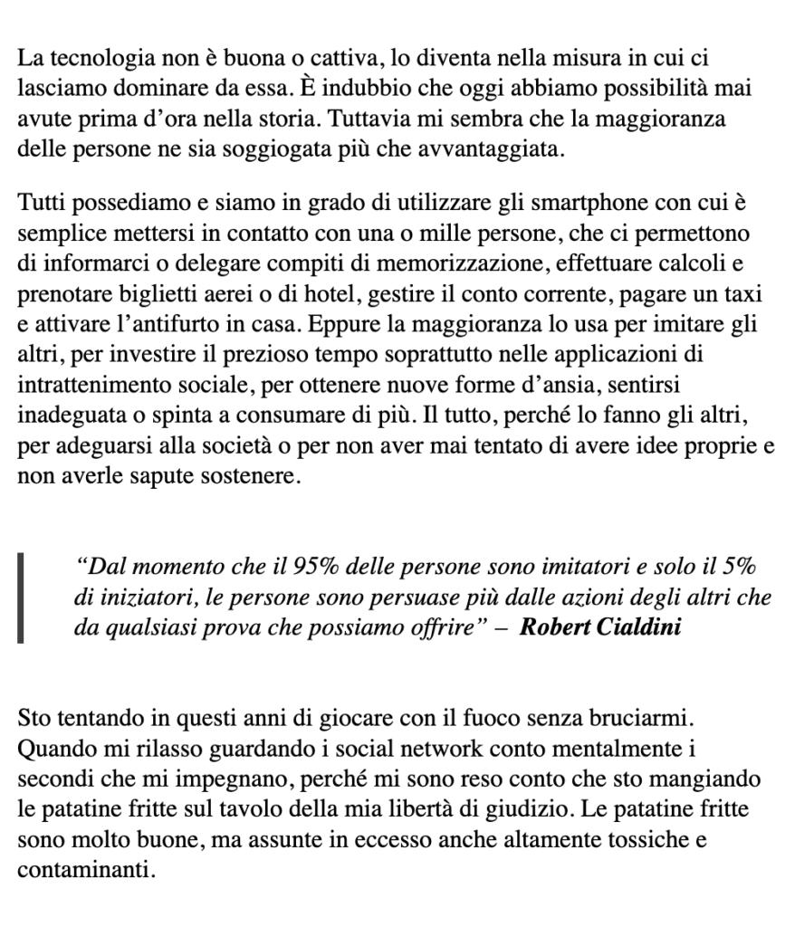 newsletter skande: riccardo scandellari 2