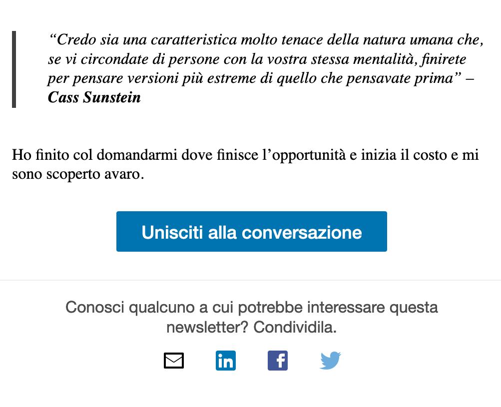newsletter skande: riccardo scandellari 3