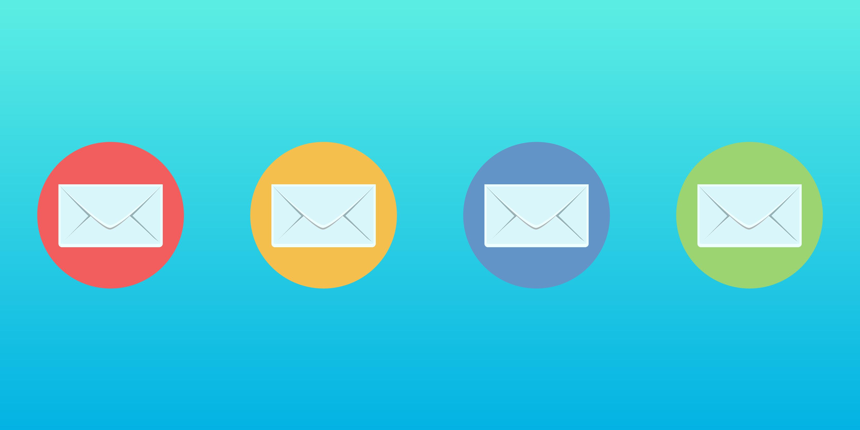 Come scegliere la piattaforma di email marketing