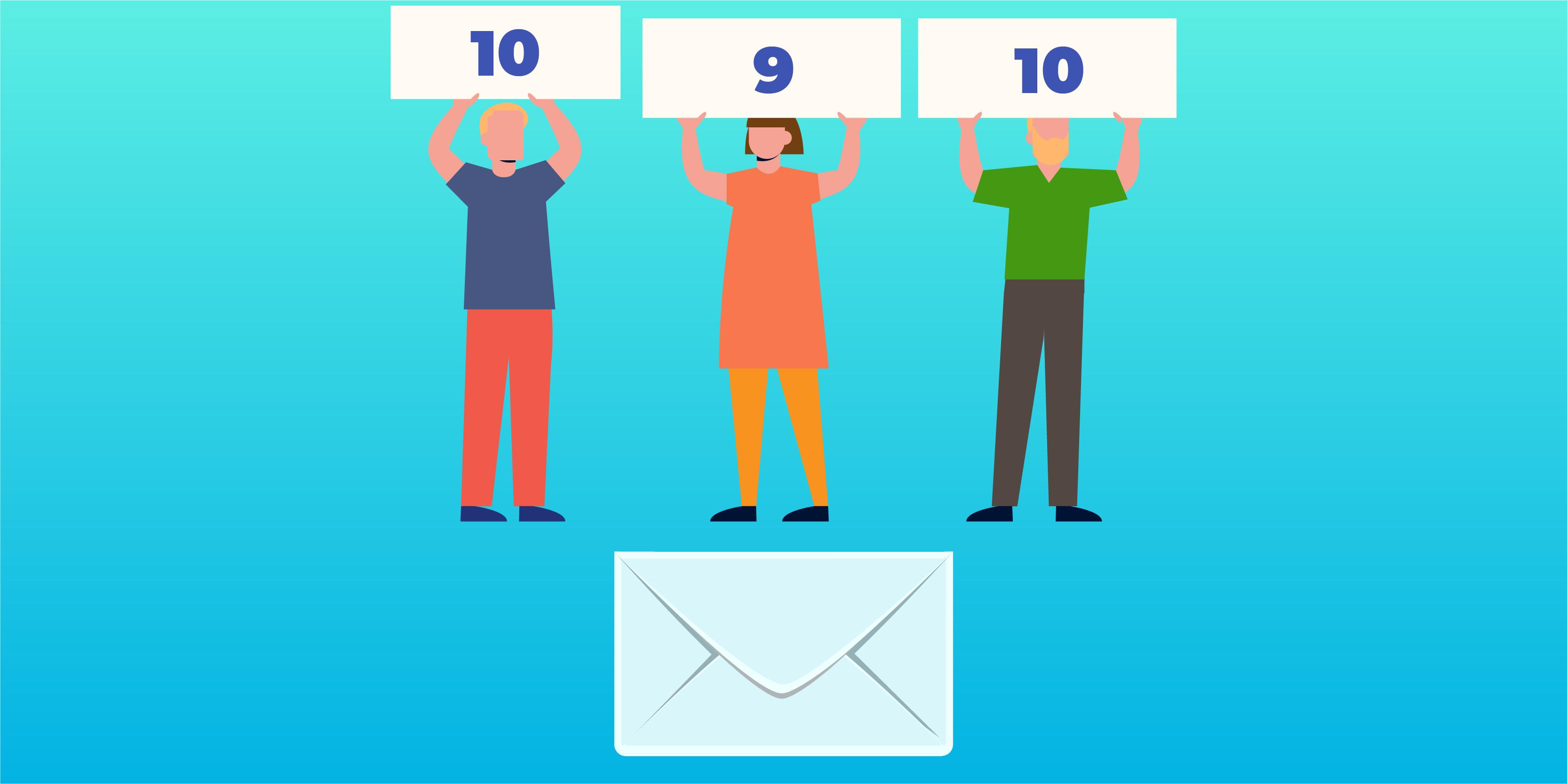 Le conoscenze base di sistemistica per mandare email senza che finiscano nello spam