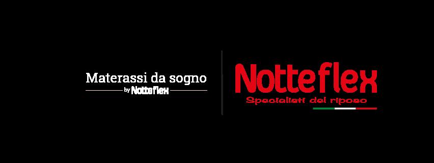 notteflex